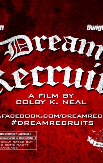 dream recruits